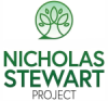 The Nicholas Stewart Project