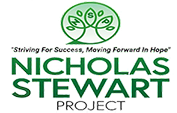 The Nicholas Stewart Project